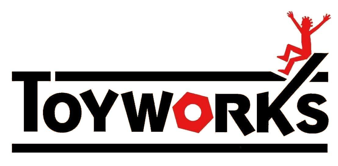 Toyworks Logo